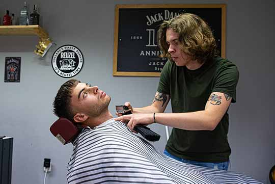 barbershop1710-169