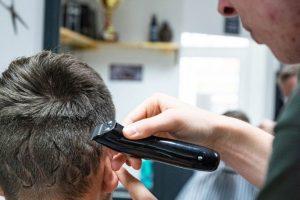 barbershop1710-50