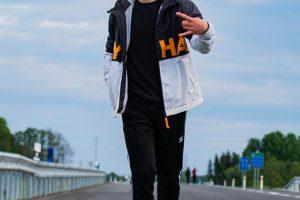 luhanys-16